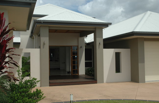 townsville house and land packages