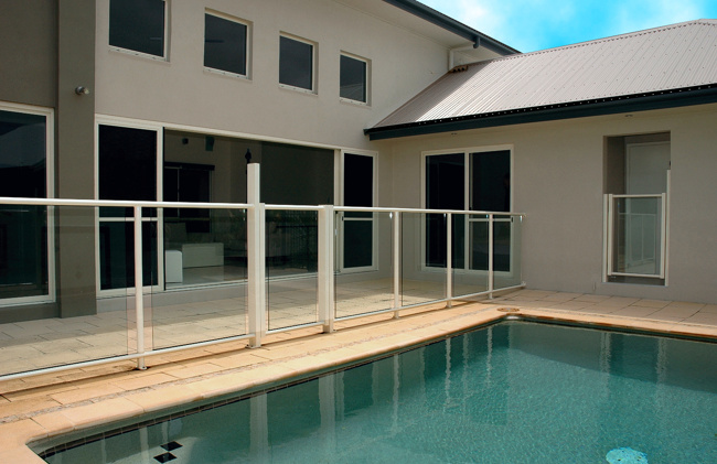 off the plan house and land packages townsville
